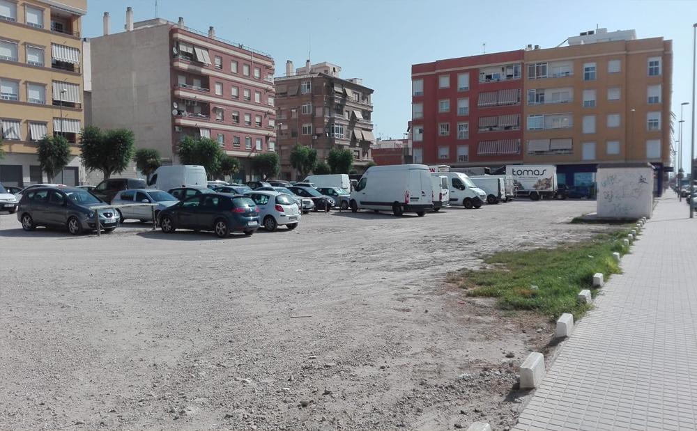 Calles-ayto