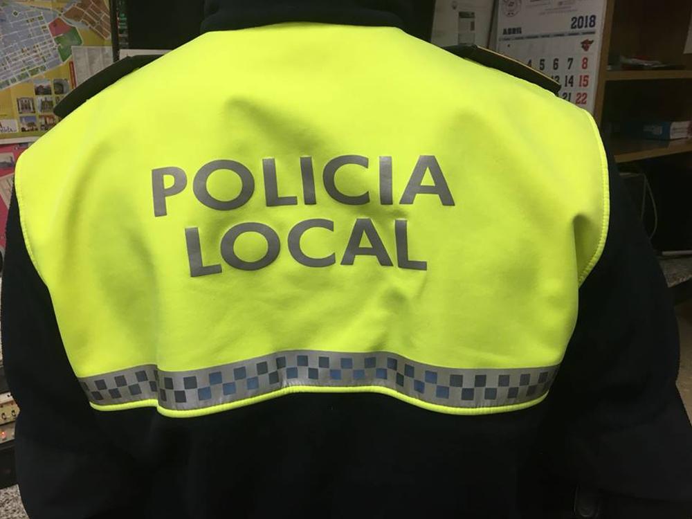 Logo poli web