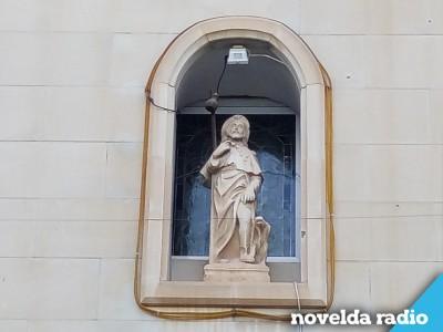 San Roque 3