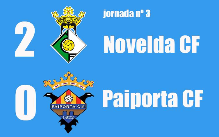 MARCADOR_local_paiporta