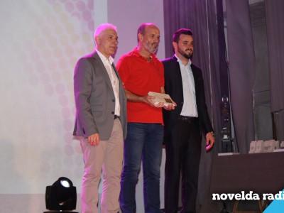 Club Atlético Novelda Carmencita