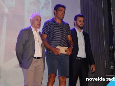 Antonio José Iñesta (triatleta).