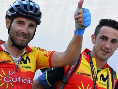 fuente: cyclingnews.com
