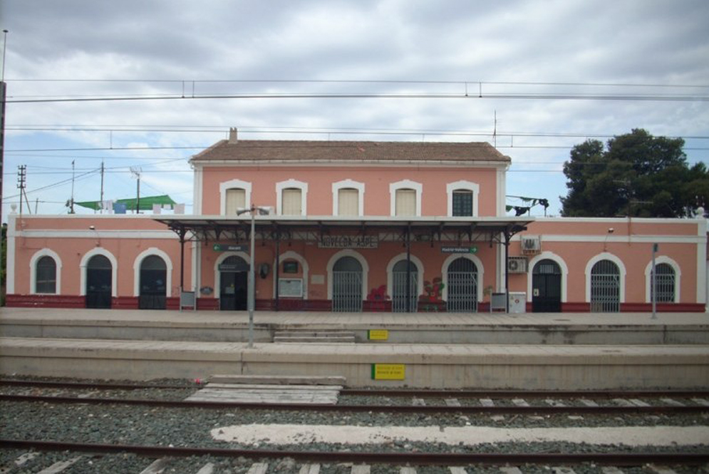 trenes-mini