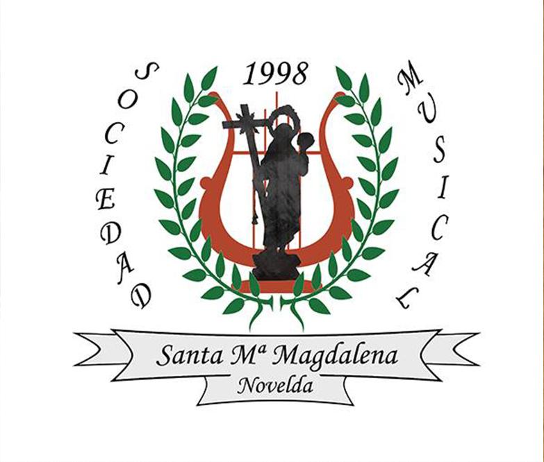Logo Banda ok