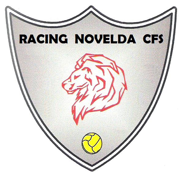 escudo_racing