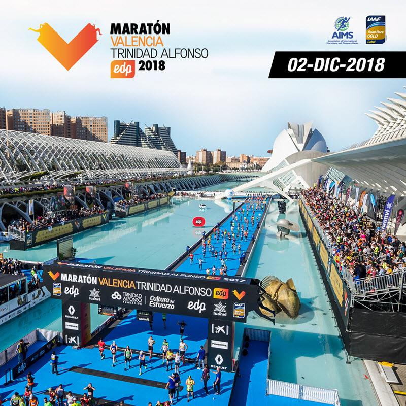 38-maraton-valencia-trinidad-alfonso-edp