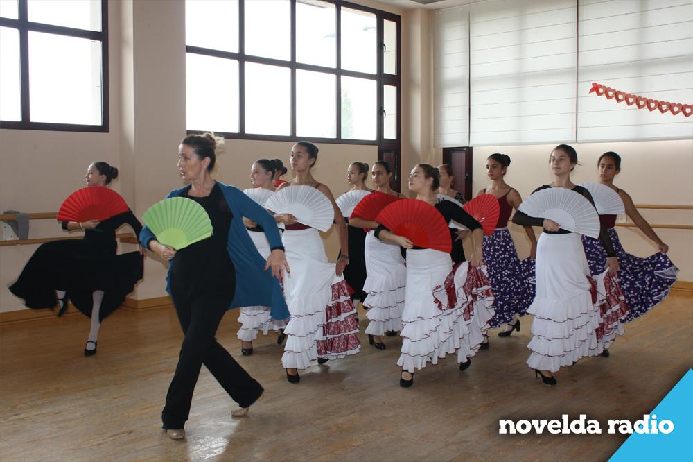 Danza 6