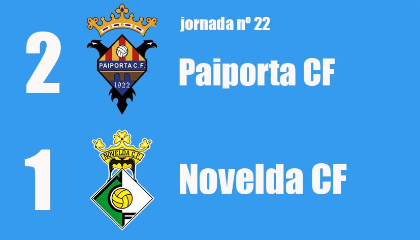 MARCADOR_visitante_2018_2019