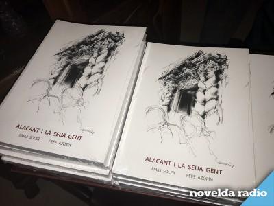 nr_llibrealacant01