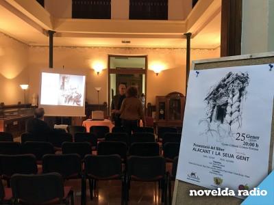 nr_llibrealacant02