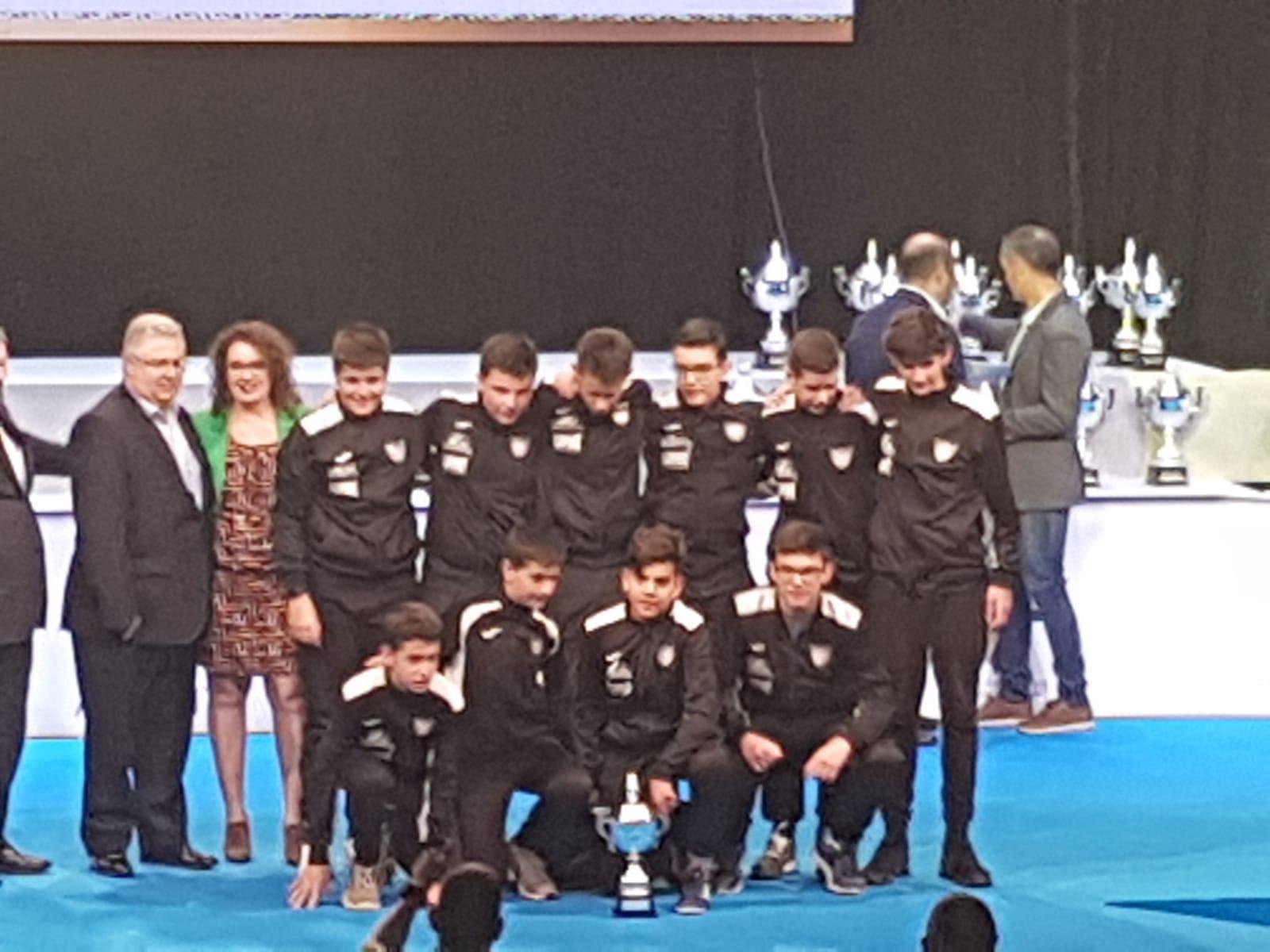 racing futbol infantil 2017 2018 (2)