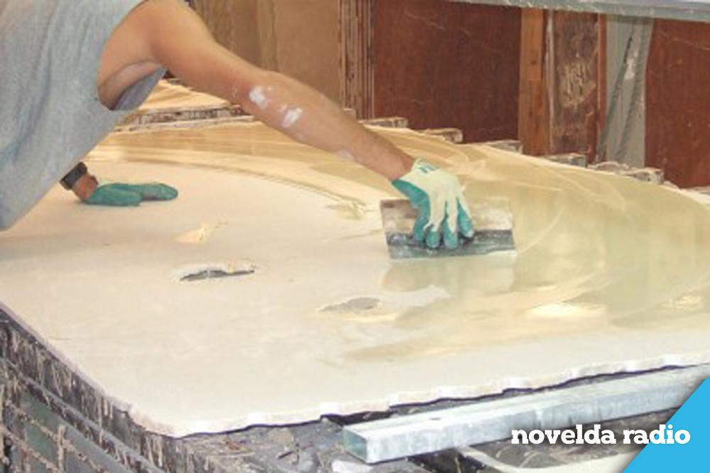 trabajador marmol web