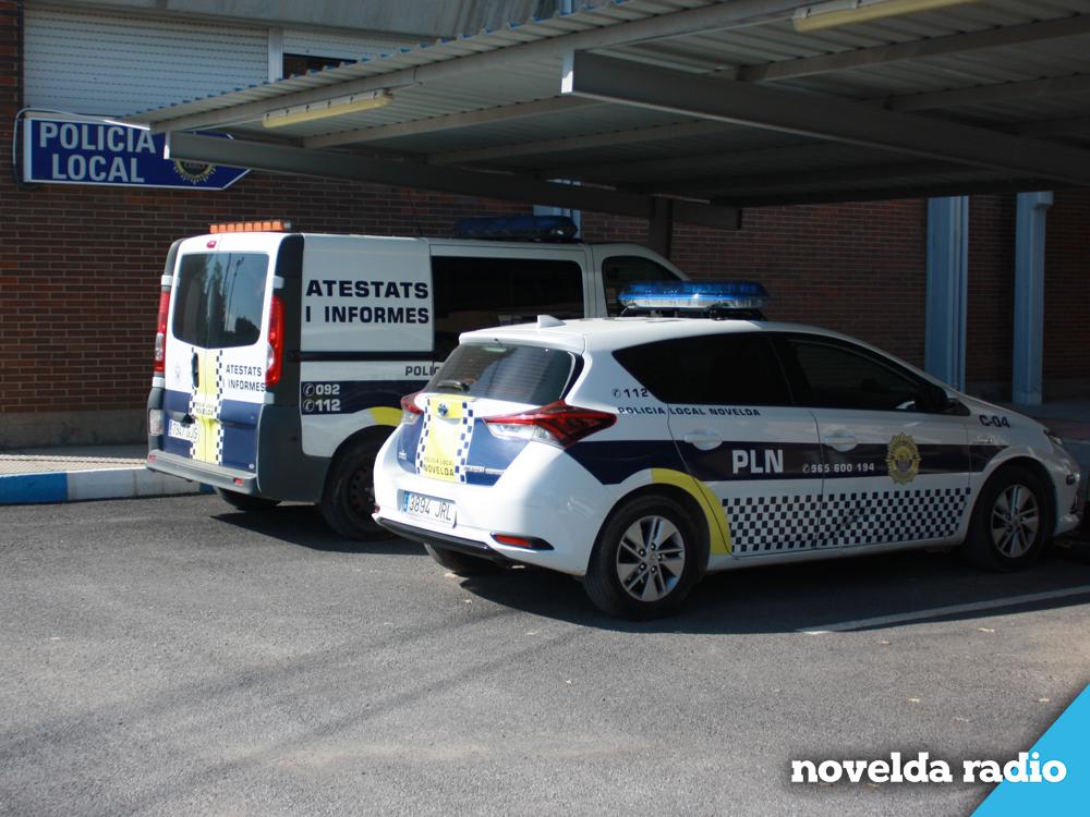policia web 1