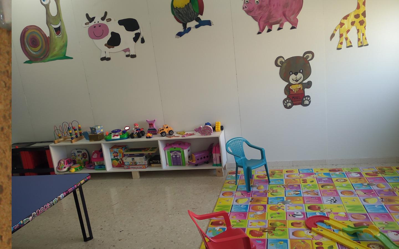 sala infantil 2 ok