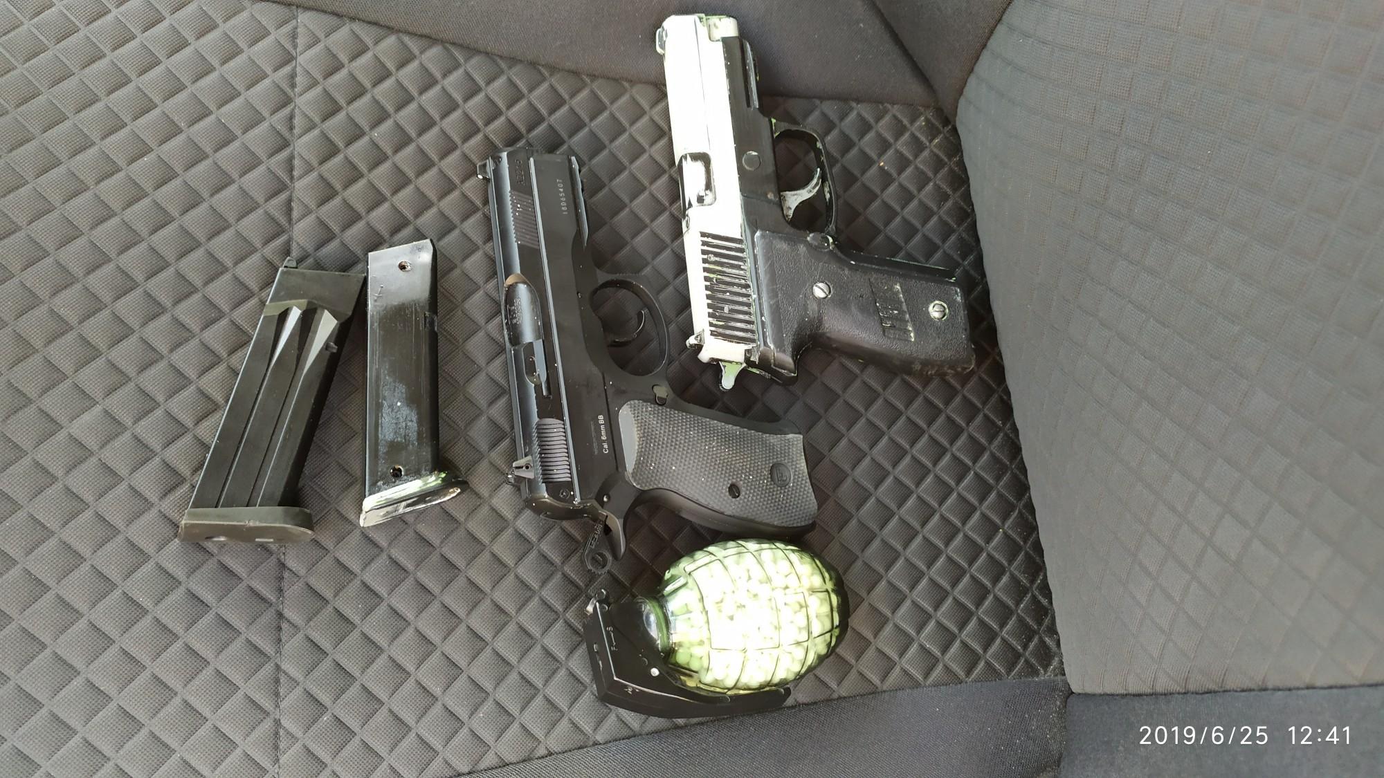 pistolas 1(1)