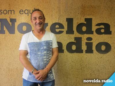 Agustín 2