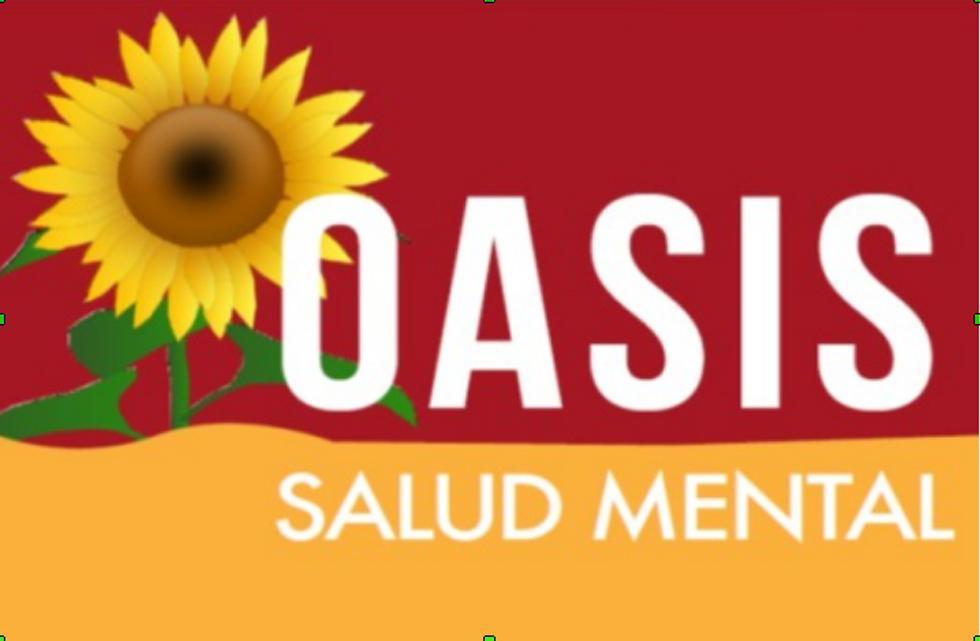 Oasis mini