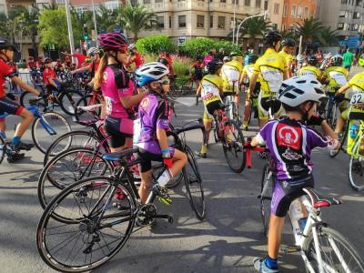 escuela_ciclismo_novelda (1)
