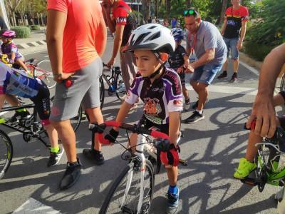 escuela_ciclismo_novelda (2)