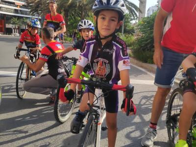 escuela_ciclismo_novelda (3)