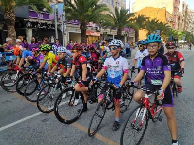escuela_ciclismo_novelda (4)