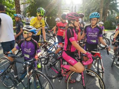 escuela_ciclismo_novelda