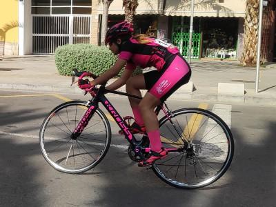 escuela_ciclismo_novelda (5)