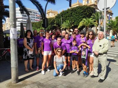 escuela_ciclismo_novelda (6)