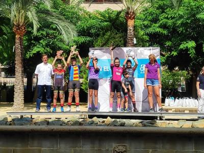 escuela_ciclismo_novelda (7)