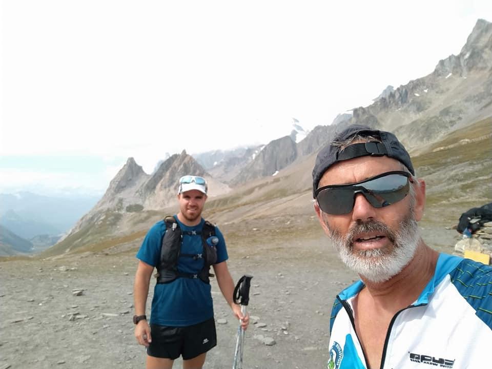trail muntanyisme (1)