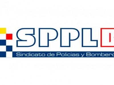 Logo SPPLB