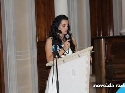 Lorena 4