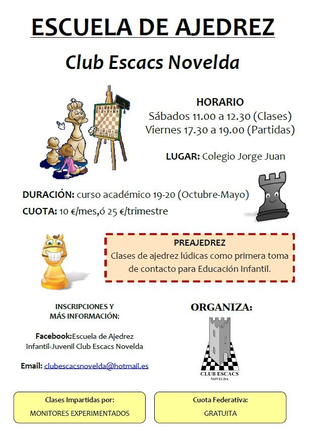 escuela_escacs