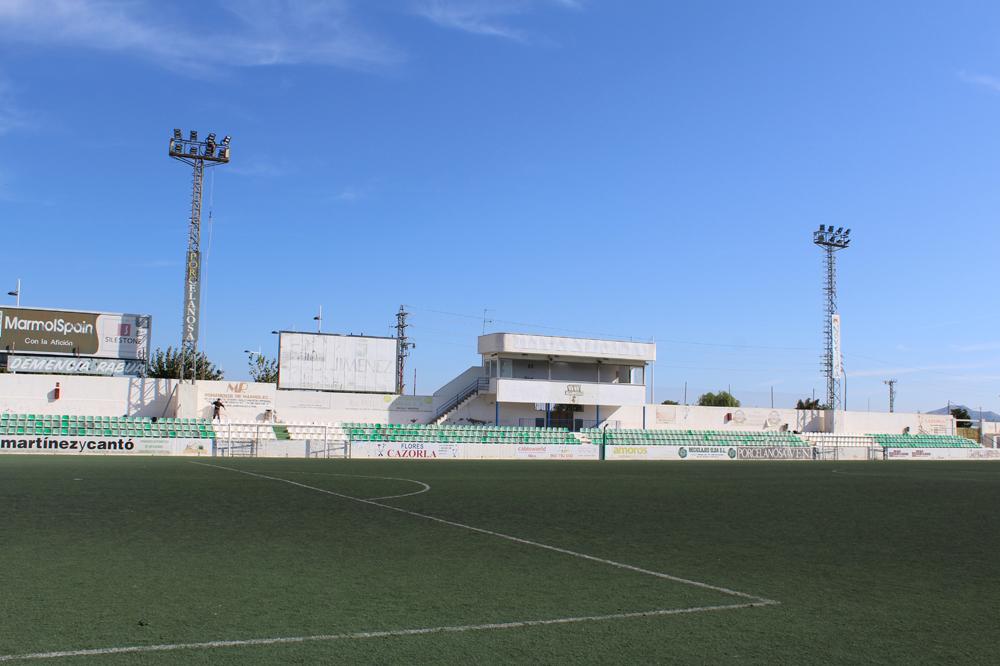 instalaciones deportivas 1