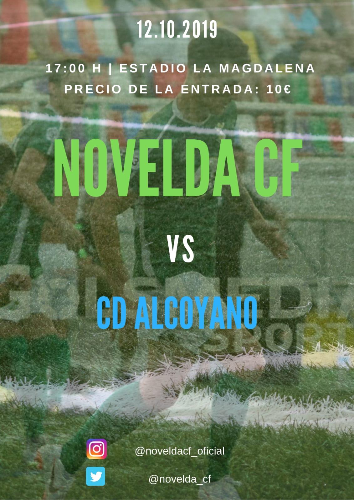 novelda_alcoyano