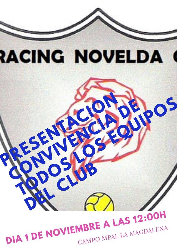 presentacion_cfs_racing