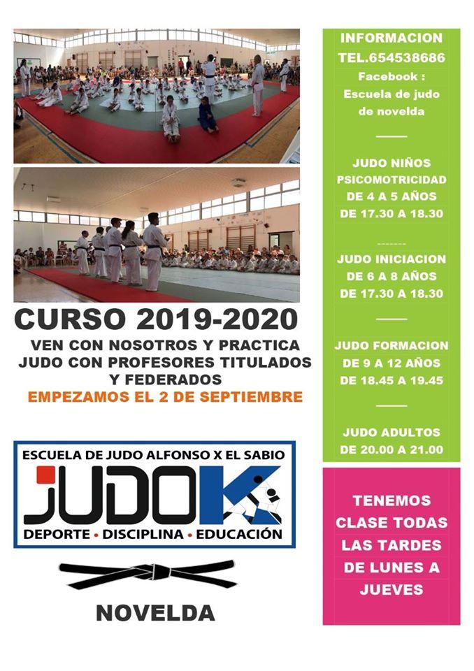 judo_horarios