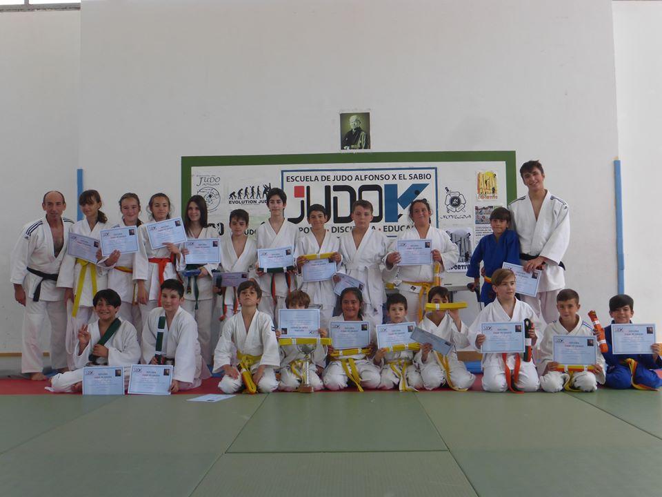 judo_novelda