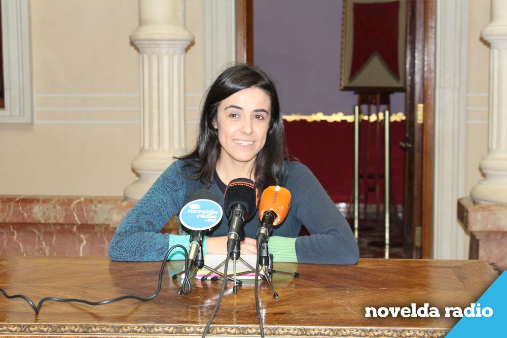 Cristina web