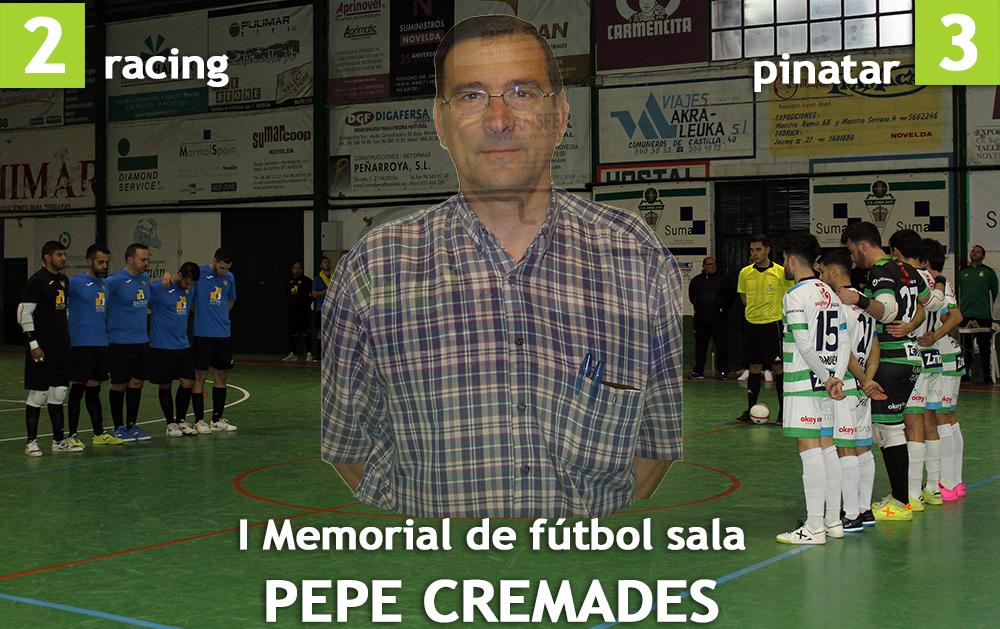RESULTADO_MEMORIAL