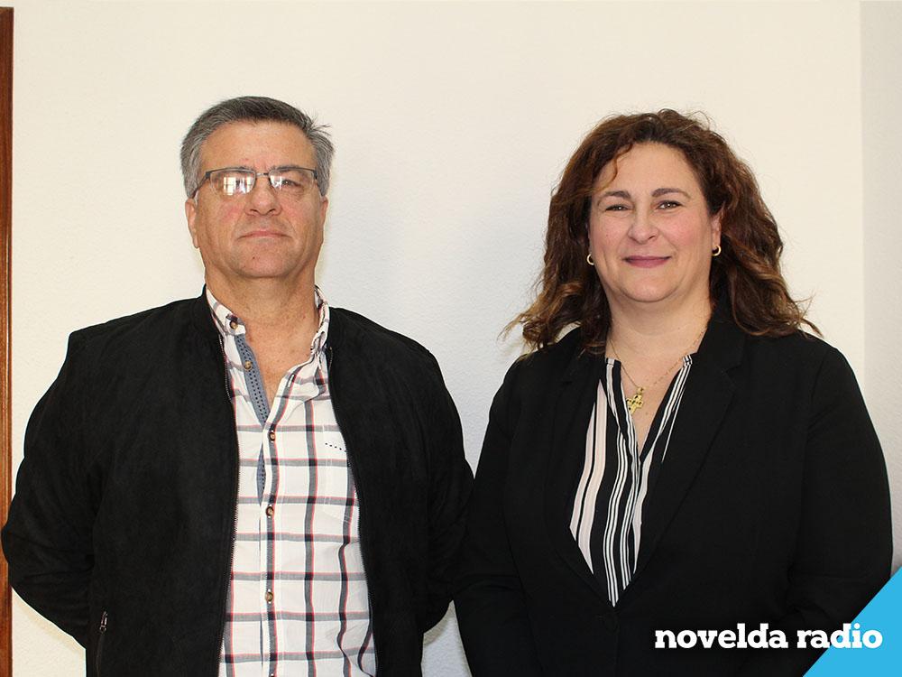 Ramiro y Hortensia web