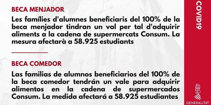 Becas-comedor-720x360