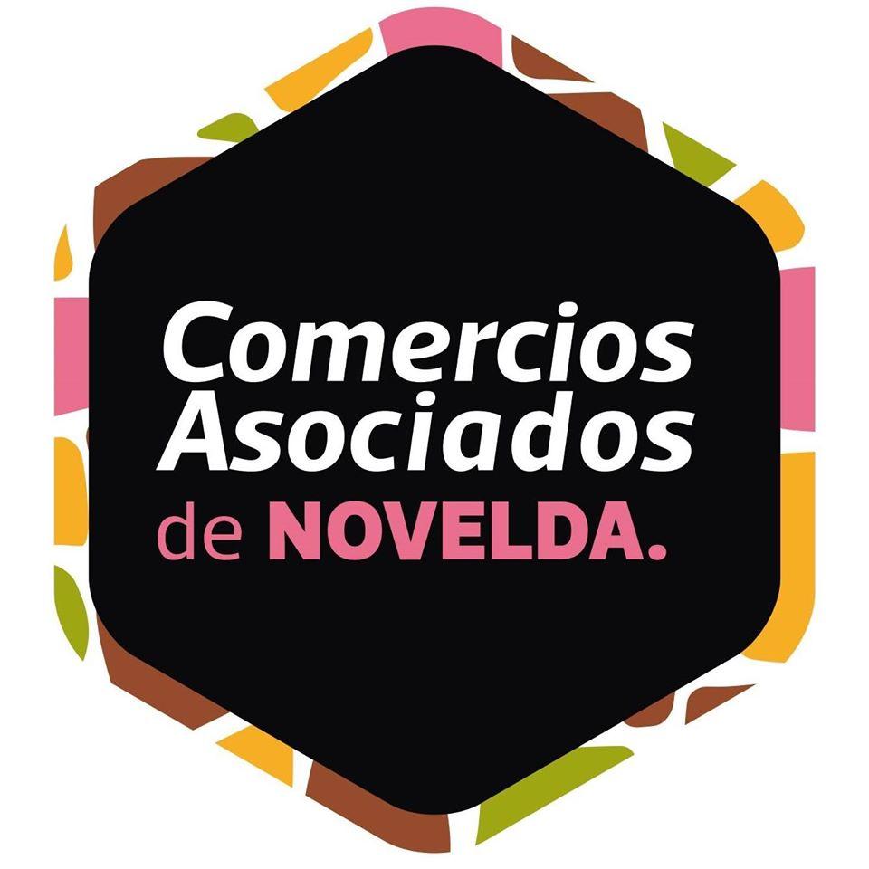 Logo comercios