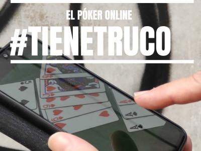 #tIENETRUCO