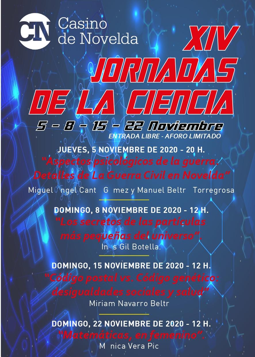 Díptico XIV Jornada de la Ciencia_page-0001